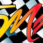 logo top driver modelisme