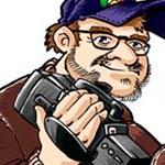 illustrations réalisées pour le jeu on line Urban Rivals