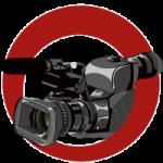 caméra by maddog