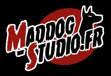 Maddog-Studio